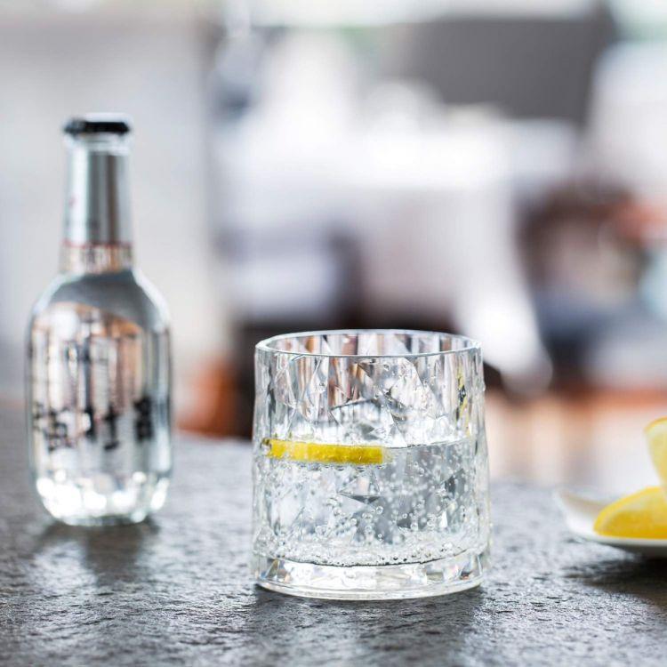 Koziol stiklinė 1 vnt, 250 ml