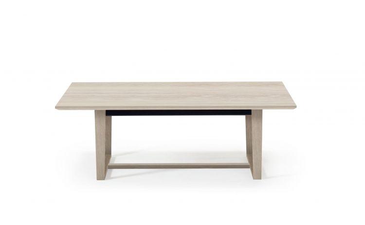 Skovby kavos staliukas SM232, alyvuotas balintas ąžuolas