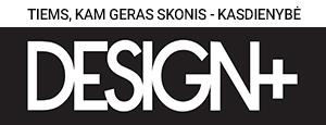 DesignPlius