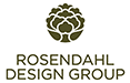 Rosendahl