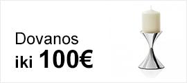 dovanos_iki=100